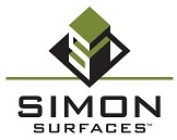 Simon Surfaces