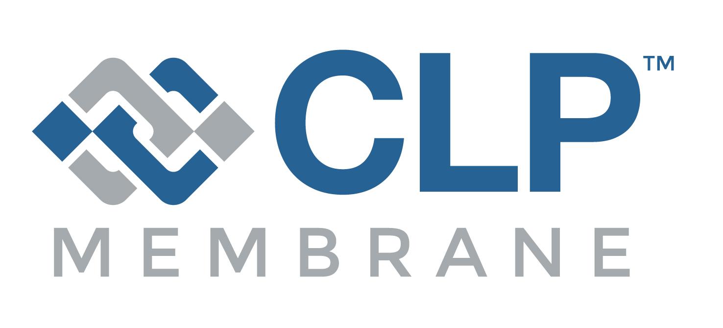 CLP Membrane Logo
