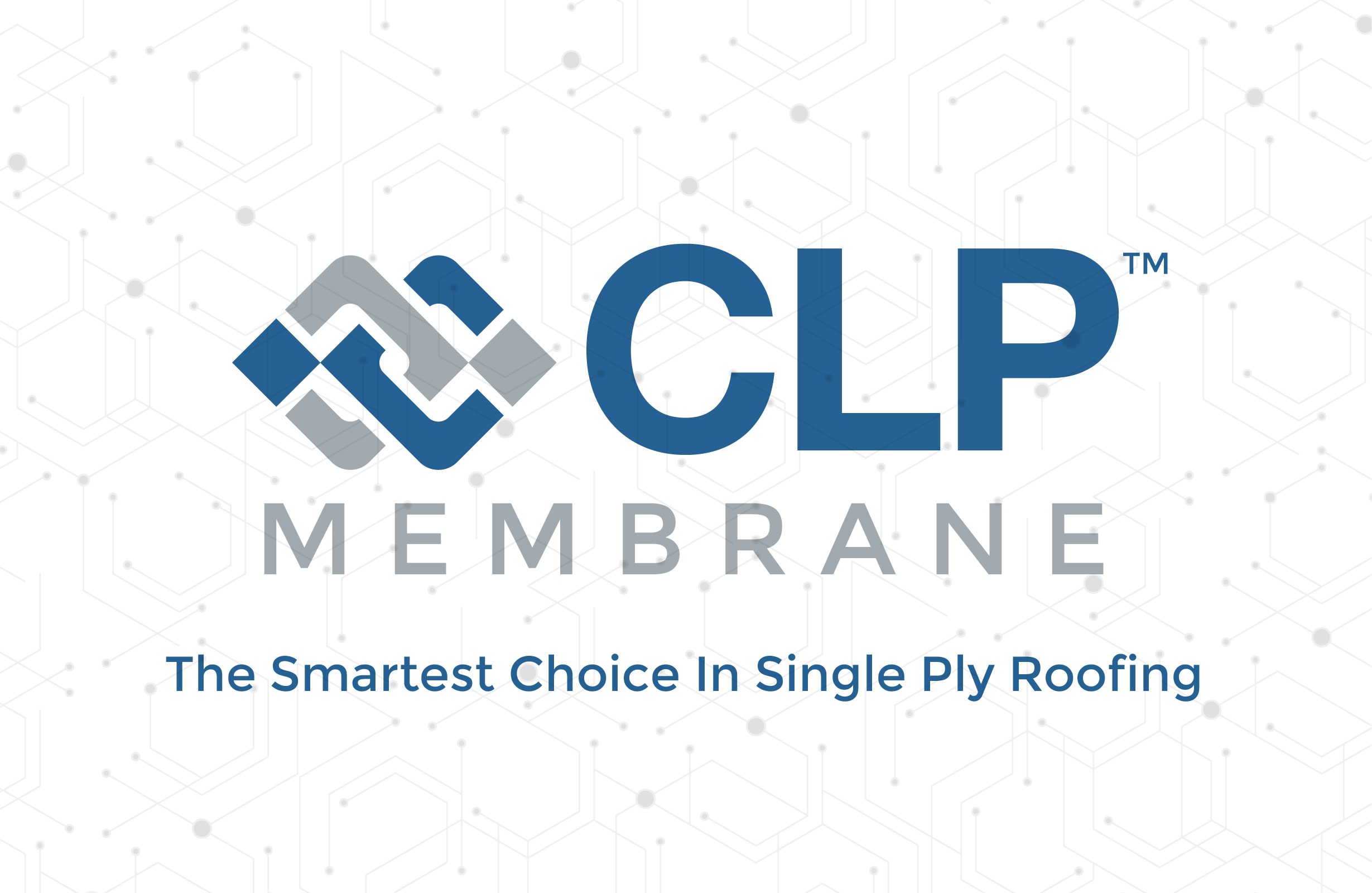 CLP Membrane