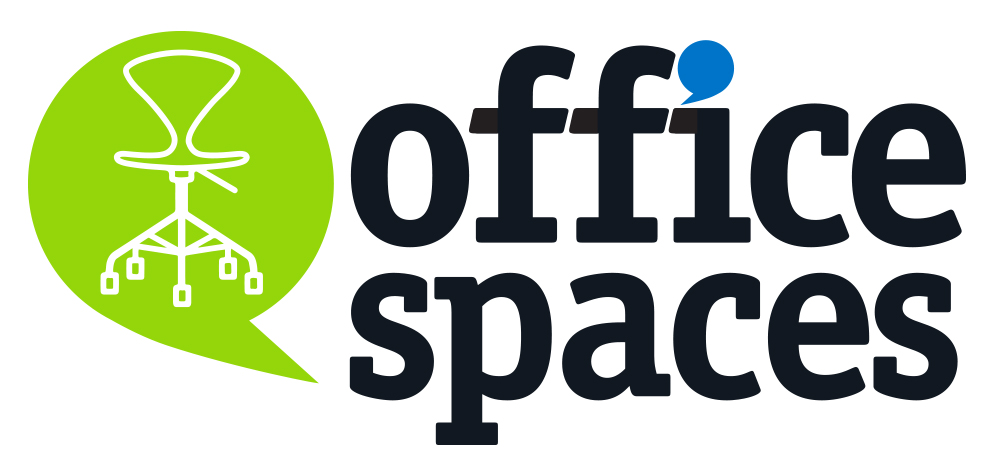 OfficeSpaces Logo