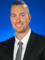Josh Lubenow