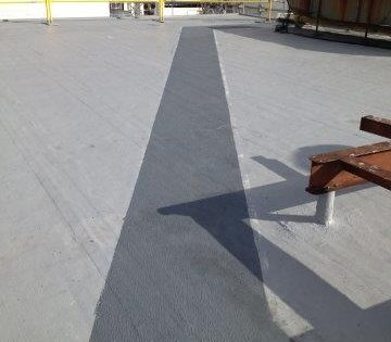 Commercial Roofing in Tampa, FL | Simon Roofing