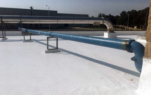 Commercial Roofing Services In Raleigh Nc Simon Roofing