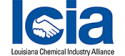 louisiana-chemical-alliance