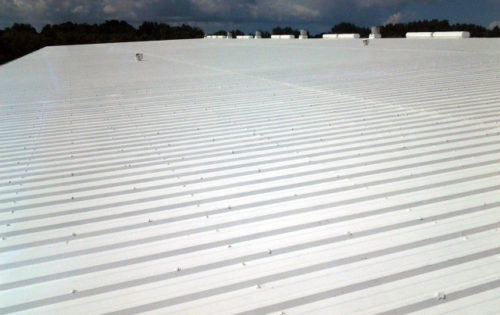 Preferred Commerical Roofing Expert In Houston Texas