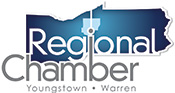 Simon Roofing is a proud member of the Youngstown Warren Regional Chamber