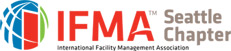Simon Roofing is a proud member of the IFMA Seattle Chapter