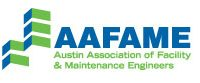 Austin Association of Facility & Maintenance Engineers