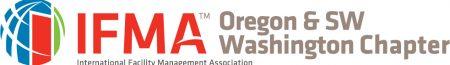 Proud member of the IFMA Oregon & SW Washington