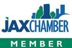 JAX Chamber MemberWEB