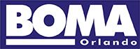 Orlando BOMA WEB