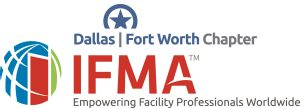 IFMA Chapter Dallas Fort Worth