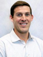 Rick Cavanaugh Simon Roofing Cleveland