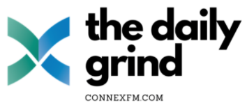 connex: the daily grind
