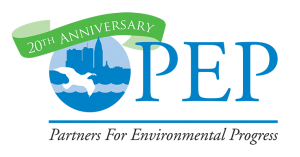 Partners for Environmental Progress