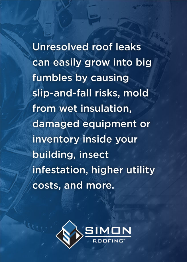 Simon Roofing Blog Commercial, Residential & Solar Roofing Contractors in Billings, Bozeman, Missoula, Great Falls, Kalispell